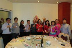 CFCC-Lunar-New-Year-Festival-celebration-FEB-2016-AC