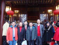 China-Dep-Consul-General-Mr.-FAN-FEB2016