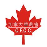 CFCClogo