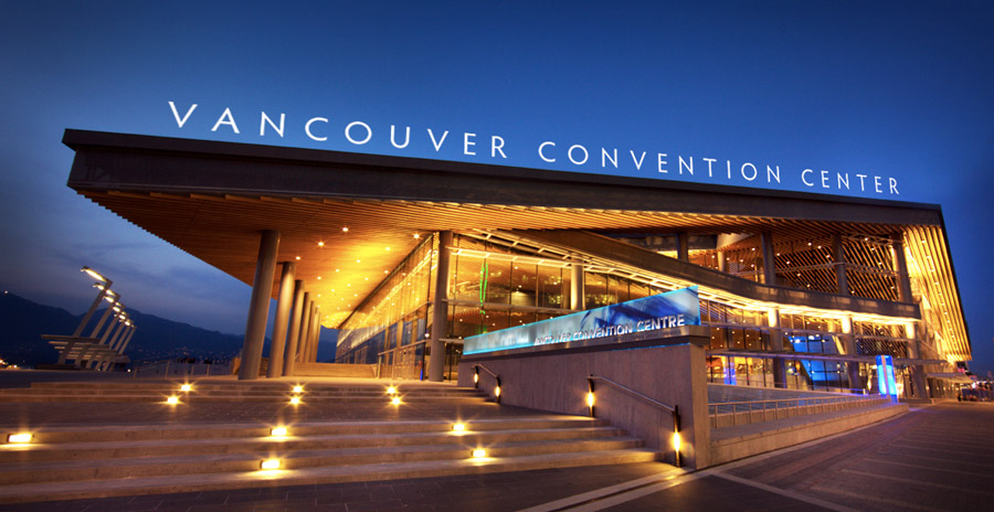 vancouver-convention-center
