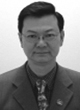 Mr Kim Chau
