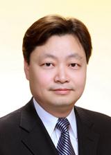 Pius Chan