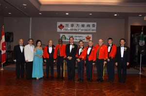 CFCC-2013-Installation-n-Fundraising-for-Army-Cadet