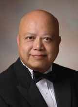Mr Hans Wong
