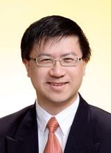 Mr Jackie Lee