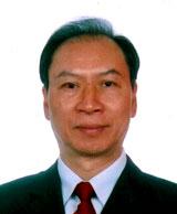 Dr Joseph Hui