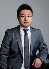 Mr Patrick Tang