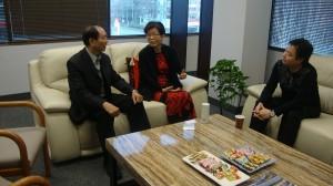 CFCC Meeting Minster Theresa Wat 01