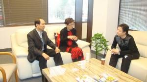 CFCC Meeting Minster Theresa Wat 02