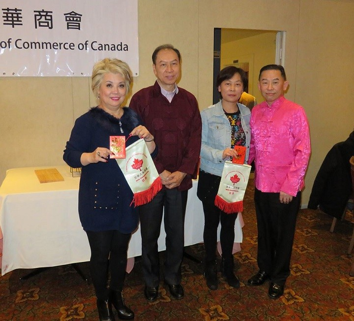 CFCC Lunar New year Party, 21FEB 2016 003