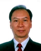 Photo of Dr Joseph Hui