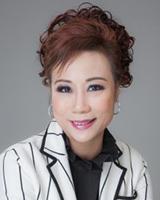 Photo of May Ho