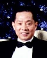 Photo of Ricky Wu
